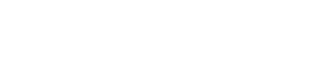 Logo clin d'oeil évènements