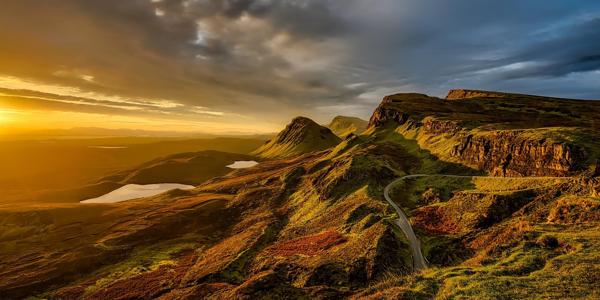 scotland-1761292